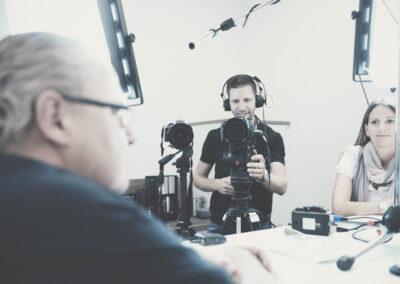 hartmann-media.de | Werbeagentur & Videoproduktion